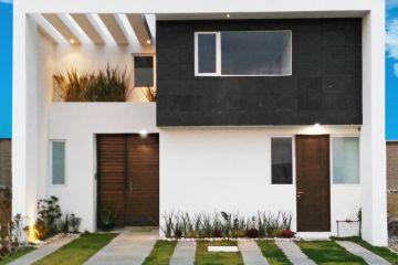Foto de casa en condominio en venta en Lomas de Angelópolis II, San Andrés Cholula, Puebla, 2810061,  no 01