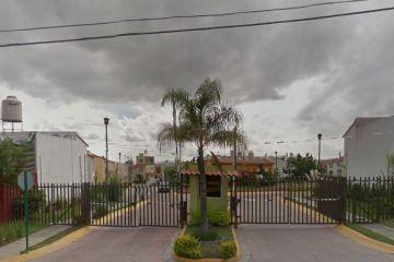 Foto de casa en renta en Geovillas Los Olivos, San Pedro Tlaquepaque, Jalisco, 2845815,  no 01