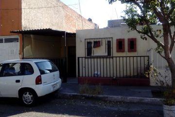 Foto de casa en venta en Miguel Hidalgo, Guadalajara, Jalisco, 2999773,  no 01