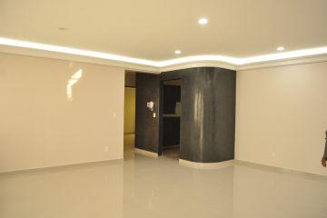 Foto de departamento en renta en Lindavista Sur, Gustavo A. Madero, Distrito Federal, 3036731,  no 01