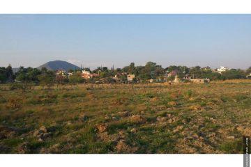 Foto de terreno industrial en venta en Santa Cruz de La Soledad, Chapala, Jalisco, 4596818,  no 01