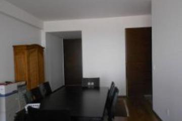 Foto de departamento en venta en  89, cumbres reforma, cuajimalpa de morelos, distrito federal, 1345589 No. 01