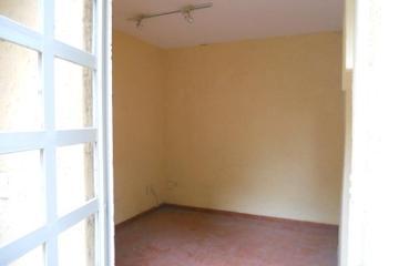 Foto de oficina en renta en  89, florida, álvaro obregón, distrito federal, 1214467 No. 01