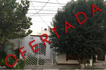 Foto de casa en venta en  890, la fragua, saltillo, coahuila de zaragoza, 2648839 No. 01