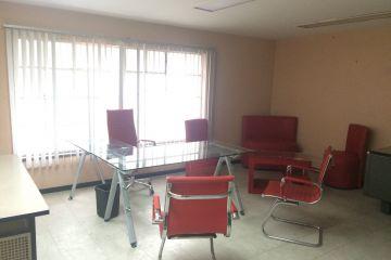 Foto de oficina en renta en Hipódromo, Cuauhtémoc, Distrito Federal, 2970812,  no 01