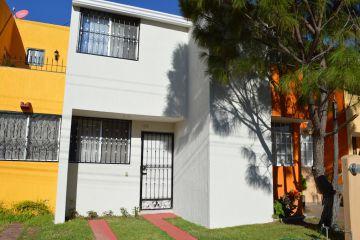 Foto de casa en venta en El Centinela, Zapopan, Jalisco, 2557083,  no 01