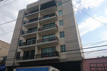 Foto de departamento en venta en Portales Oriente, Benito Juárez, Distrito Federal, 2843689,  no 01