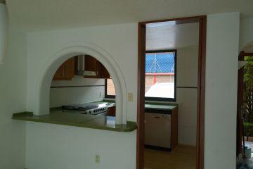 Foto de casa en venta en Cantil del Pedregal, Coyoacán, Distrito Federal, 1741092,  no 01