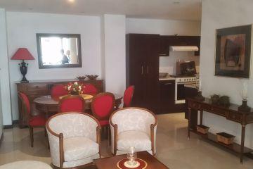 Foto de departamento en renta en Cuauhtémoc, Cuauhtémoc, Distrito Federal, 2863928,  no 01