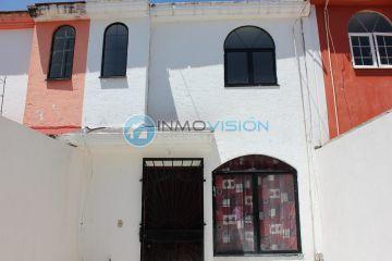 Foto principal de casa en renta en zona crit, villa floresta 2368196.