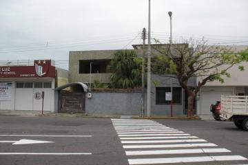 Foto de casa en venta en víctimas 5 y 6 de julio 897, ignacio zaragoza, uxpanapa, veracruz, 2048938 no 01
