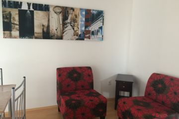 Foto de departamento en venta en San Bartolo El Chico, Tlalpan, Distrito Federal, 3035430,  no 01