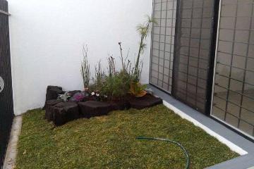 Foto de casa en venta en Del Fresno 1a. Sección, Guadalajara, Jalisco, 2952256,  no 01