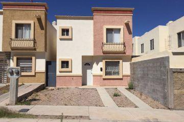 Foto de casa en venta en Colinas del León, Chihuahua, Chihuahua, 1771174,  no 01