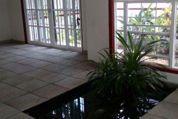 Foto de casa en venta en Loma Linda, Centro, Tabasco, 1191145,  no 01