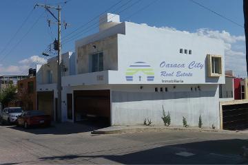 Foto de casa en venta en La Cascada, Oaxaca de Juárez, Oaxaca, 3004683,  no 01