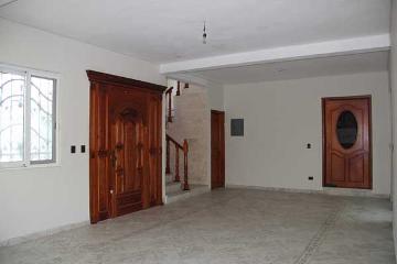 Foto de casa en venta en Isla del Carmen 2000, Carmen, Campeche, 3015209,  no 01