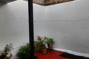 Foto de casa en venta en Santa Cecilia 1a. sección, Guadalajara, Jalisco, 2985858,  no 01