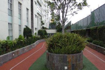 Foto de departamento en venta en Anahuac I Sección, Miguel Hidalgo, Distrito Federal, 2046868,  no 01