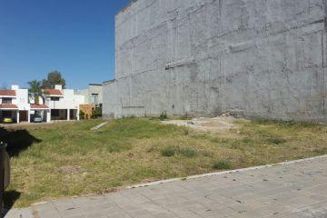 Foto de terreno habitacional en venta en Canteras de San Agustin, Aguascalientes, Aguascalientes, 2882858,  no 01