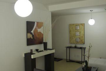 Foto de departamento en renta en Polanco V Sección, Miguel Hidalgo, Distrito Federal, 2951070,  no 01