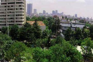 Foto de departamento en venta en Condesa, Cuauhtémoc, Distrito Federal, 1831212,  no 01