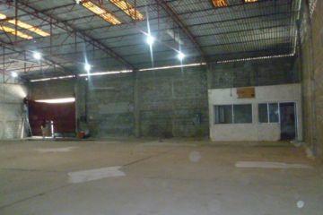 Foto de bodega en renta en San Nicolás Tolentino, Iztapalapa, Distrito Federal, 3044670,  no 01