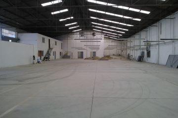 Foto de nave industrial en renta en Zona Industrial, Guadalajara, Jalisco, 2764433,  no 01