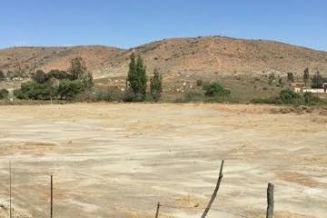 Foto principal de terreno comercial en venta en sin nombre, valle san pedro 2576432.