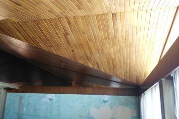 Foto de casa en renta en La Paz, Puebla, Puebla, 2815414,  no 01