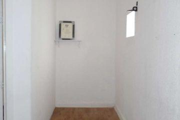 Foto de oficina en renta en Del Valle Centro, Benito Juárez, Distrito Federal, 2983185,  no 01