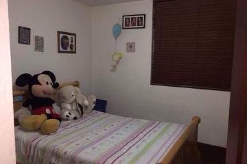 Foto de departamento en venta en Zona Urbana Río Tijuana, Tijuana, Baja California, 2857104,  no 01