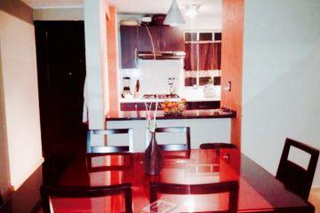 Foto de departamento en venta en San Nicolás Tolentino, Iztapalapa, Distrito Federal, 2577415,  no 01