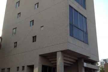 Foto de departamento en venta en Lomas Del Country, Guadalajara, Jalisco, 2944701,  no 01