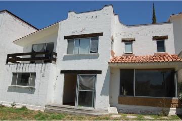 Foto de casa en venta en Villas del Mesón, Querétaro, Querétaro, 862973,  no 01
