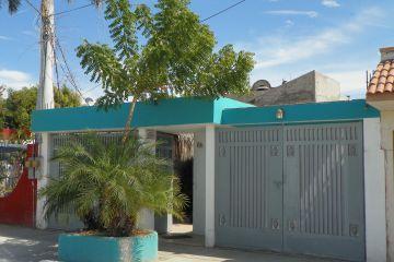 Foto de casa en venta en Guaycura, La Paz, Baja California Sur, 1643366,  no 01