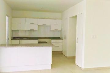 Foto de casa en venta en Milenio III Fase B Sección 10, Querétaro, Querétaro, 3063316,  no 01