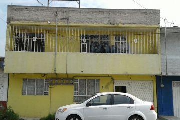 Foto de casa en venta en Cuauhtémoc, Cuauhtémoc, Distrito Federal, 2509647,  no 01