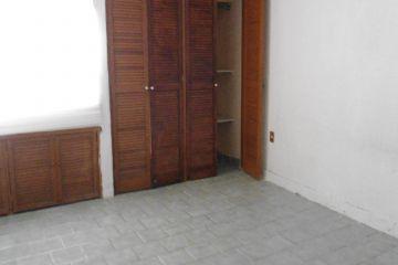 Foto de departamento en venta en Terranova, Guadalajara, Jalisco, 2986299,  no 01