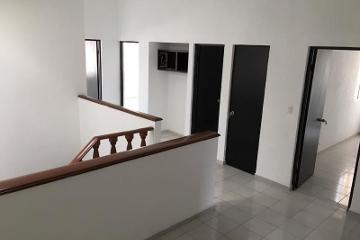 Foto de casa en venta en Bernardo Reyes, Monterrey, Nuevo León, 2845816,  no 01