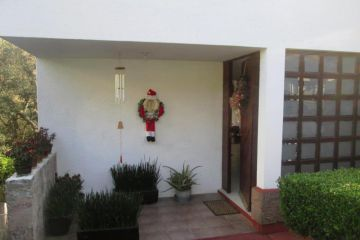Foto de casa en venta en Club de Golf Chiluca, Atizapán de Zaragoza, México, 3072542,  no 01