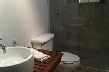 Foto de departamento en renta en Cruz Manca, Cuajimalpa de Morelos, Distrito Federal, 2462964,  no 01