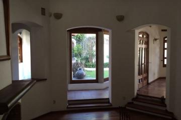 Foto de casa en venta en Loma Real, Zapopan, Jalisco, 872193,  no 01