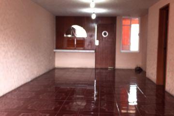 Foto de casa en venta en Villas Kent Sección el Nevado, Metepec, México, 2225390,  no 01