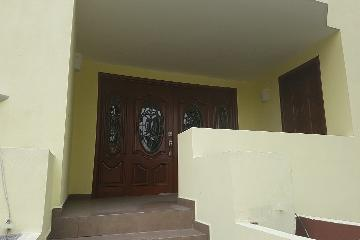 Foto de casa en venta en La Herradura Sección II, Huixquilucan, México, 2584133,  no 01
