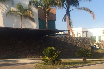 Foto de casa en renta en Tres Marías, Morelia, Michoacán de Ocampo, 2703338,  no 01