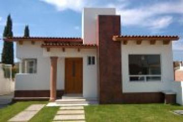 Foto de casa en venta en Residencial Haciendas de Tequisquiapan, Tequisquiapan, Querétaro, 831345,  no 01