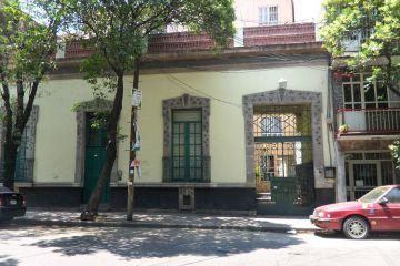 Foto de departamento en venta en Santa Maria La Ribera, Cuauhtémoc, Distrito Federal, 2764418,  no 01