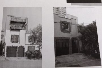 Foto de departamento en venta en Hipódromo Condesa, Cuauhtémoc, Distrito Federal, 2913223,  no 01