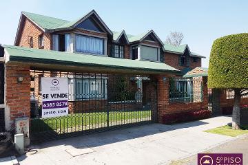 Foto de casa en venta en Bosque de las Lomas, Miguel Hidalgo, Distrito Federal, 3001235,  no 01